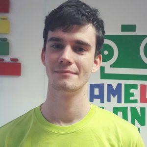 Jakub Šurina