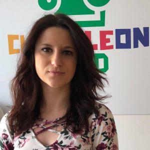 Patrícia Zuskáčová