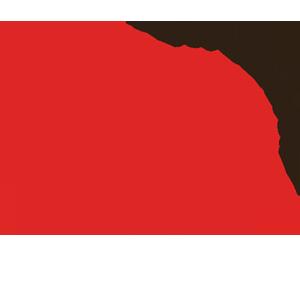 Wattsenglish MŠ