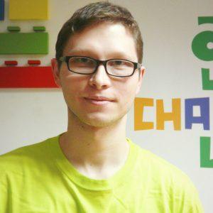 Andrej Burda